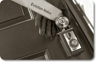 Rental Eviction History Reports